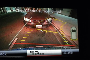 backup-camera-technology