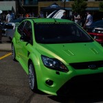 Focus RS500 (1 of 4)