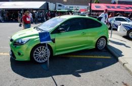 RS500