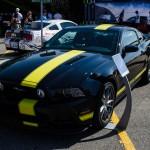 Hertz Penske GT