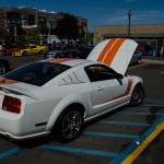 Roush 427R (5 of 5)