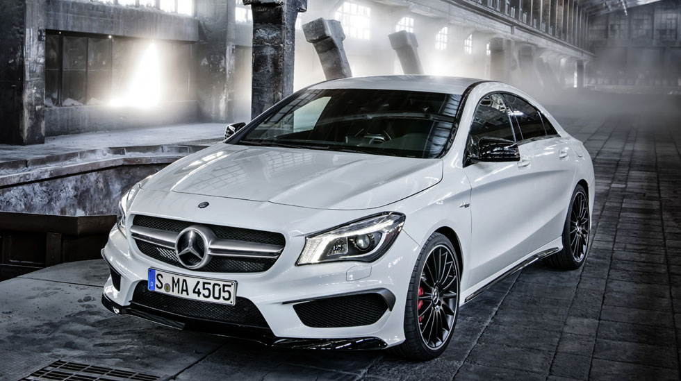 5 sports cars with less horsepower than the mercedes benz for How much is a 2014 mercedes benz