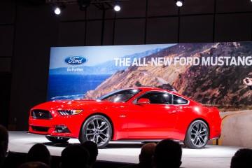 2015 Mustang (4 of 17)