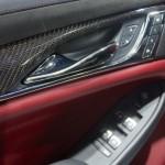 2014 Cadillac CTS V -  15