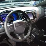 2015 Chrysler 200 -  006