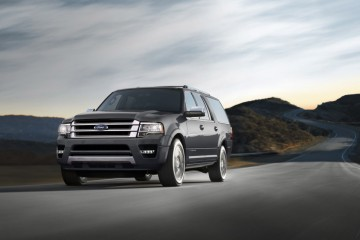 2015 expedition