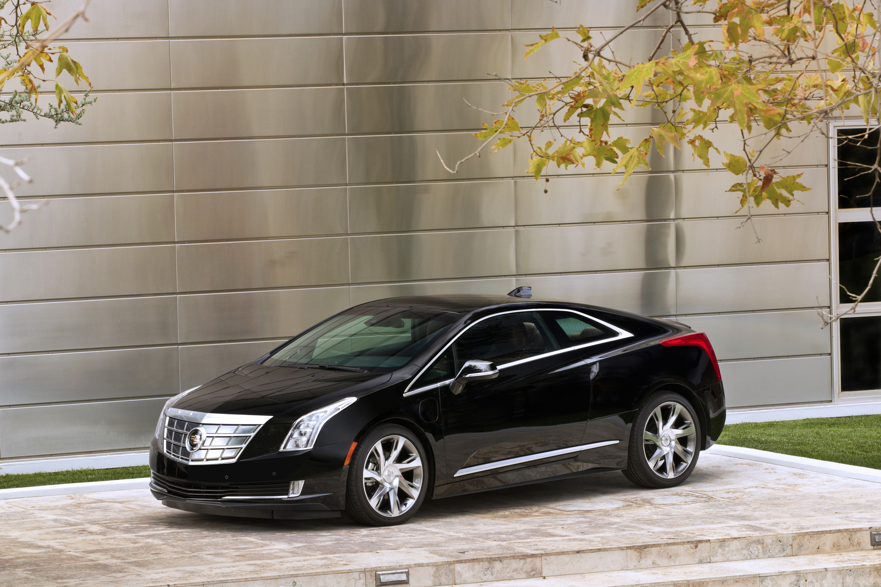 classic for elr cars fast sale cadillac vehicles lane
