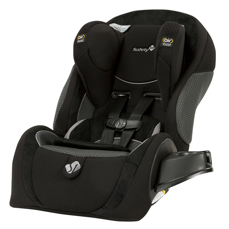5 Car Seat Brands To Look At After Graco Recall Motor Review