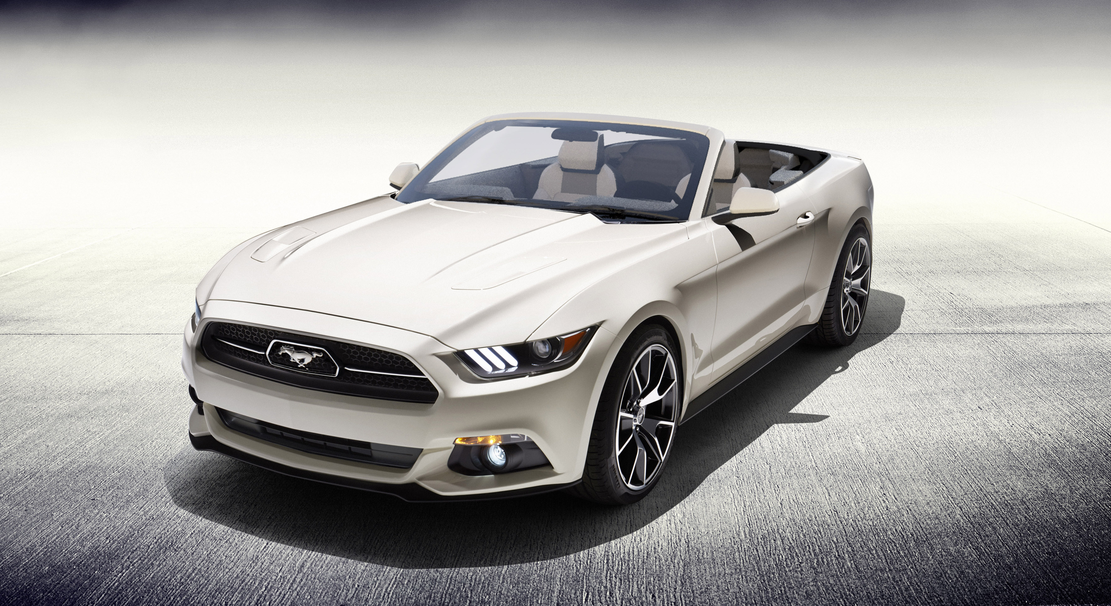 2015 mustang motor review. Black Bedroom Furniture Sets. Home Design Ideas
