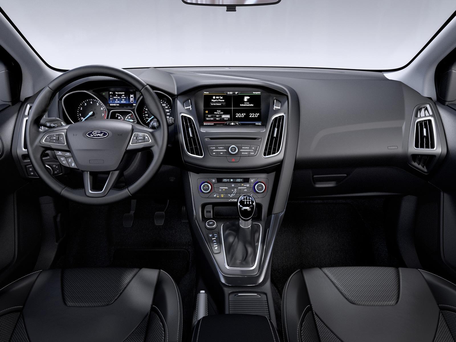 2015 ford focus ecoboost manual transmission only. Black Bedroom Furniture Sets. Home Design Ideas