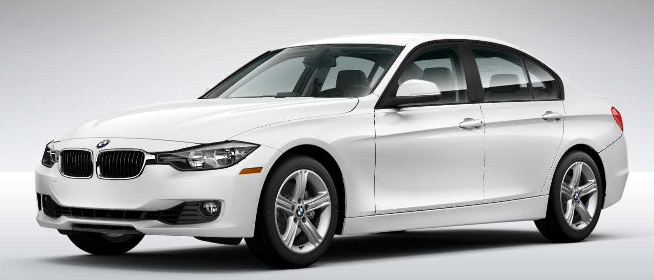 Bmw 328I 0-60 >> Bmw 320i Vs 328i Ultimate Driving Machine On A Budget
