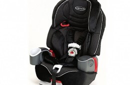 MotorReview_graco-nautilus-3-in-1-car-seat-breakers_HERO