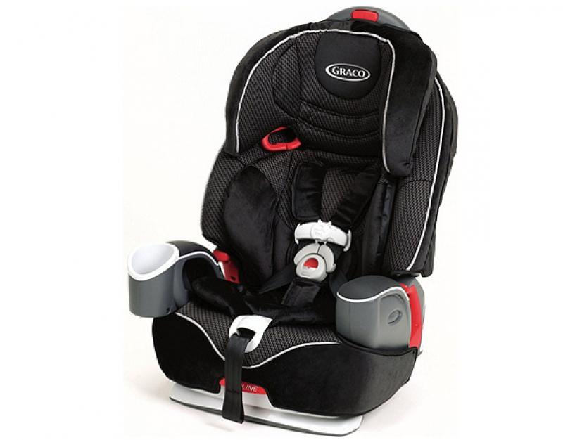 Graco Buckle Recall >> graco infant car seat recall | Brokeasshome.com