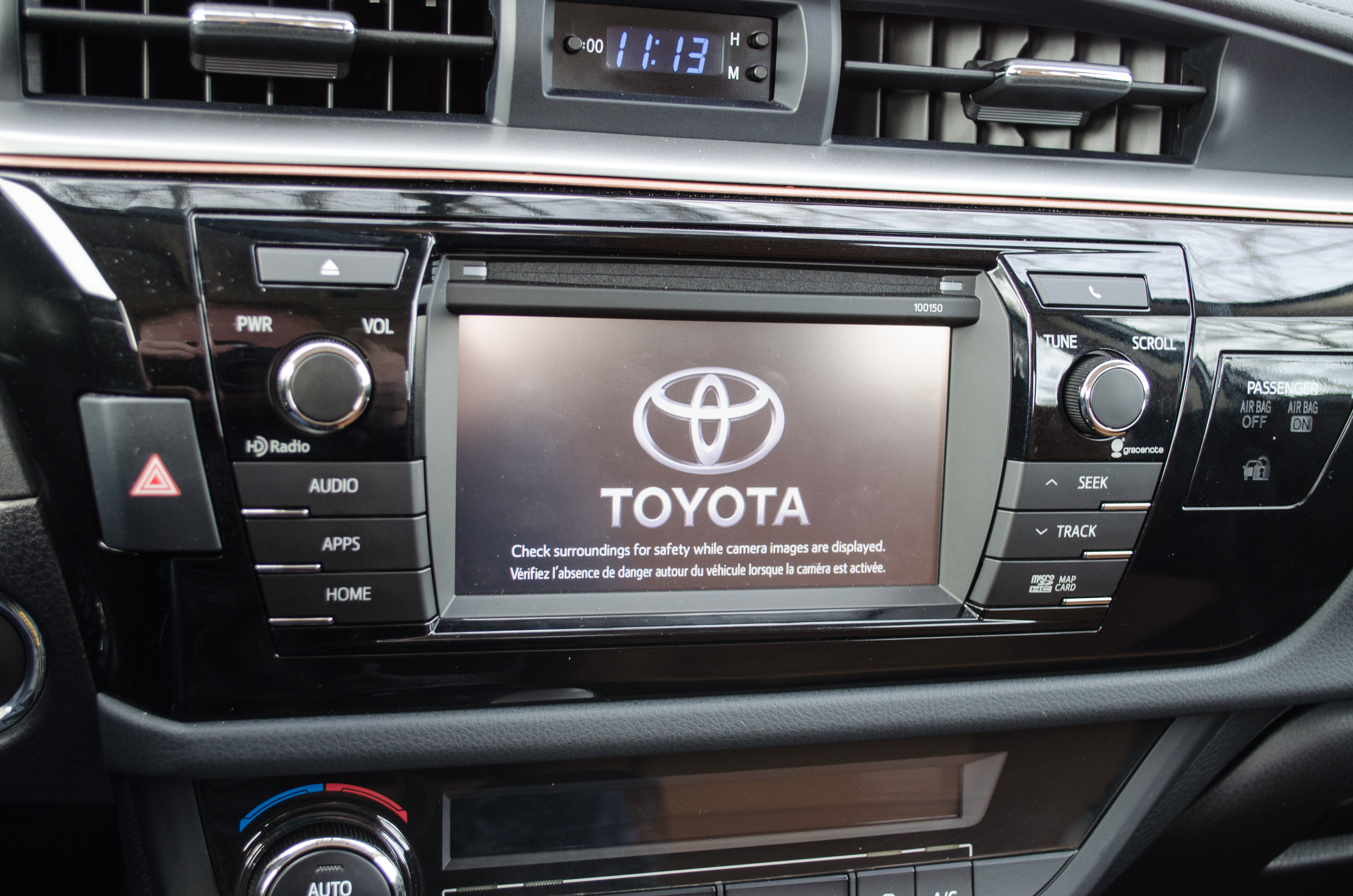 How to Connect an iPhone to Toyota Entune - Motor Review Entune Map Update on map services, map scores, map rules, map data, map books, map graphics, map photography,