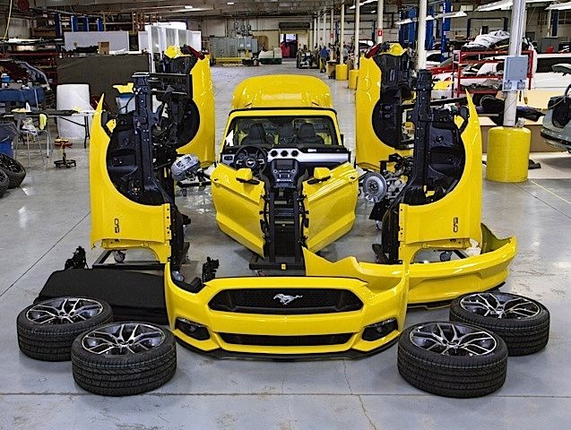 MotorReview_MustangESB_build_0031_HR_HERO