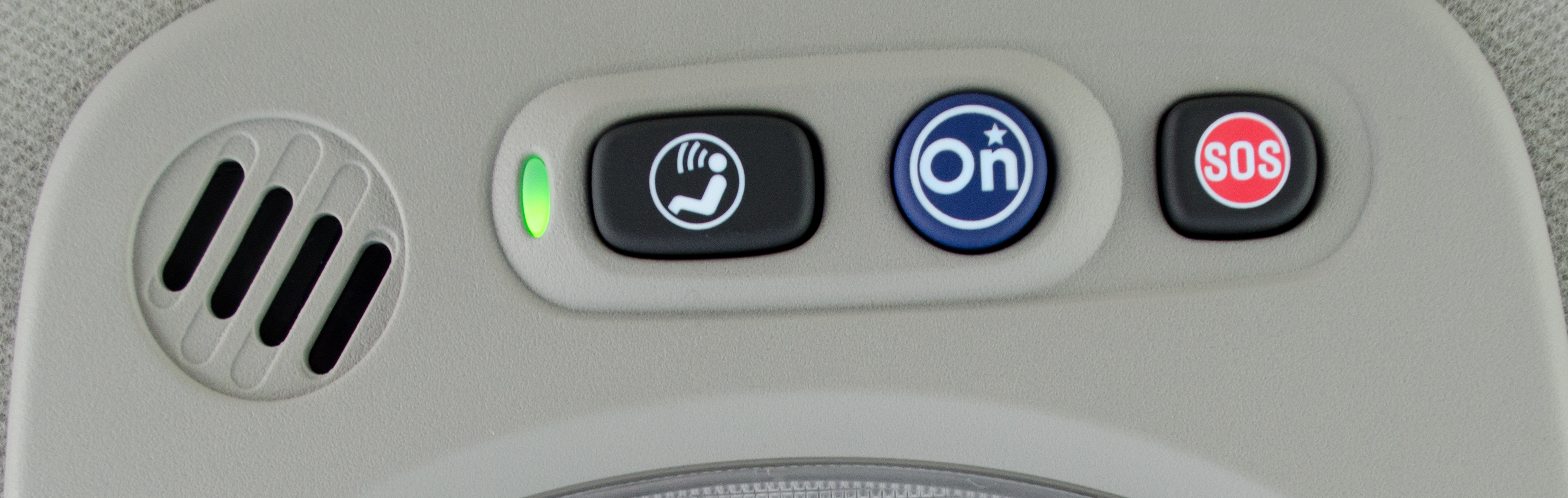 OnStar's 4 Most Useful Features - Motor Review