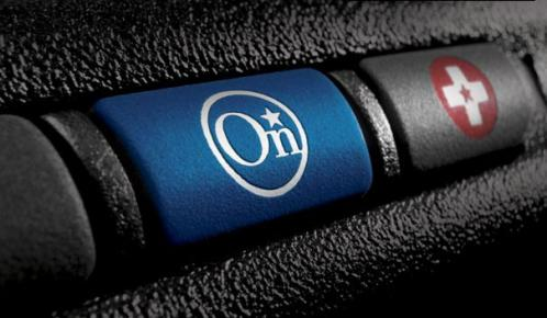 OnStar-Safety-Features