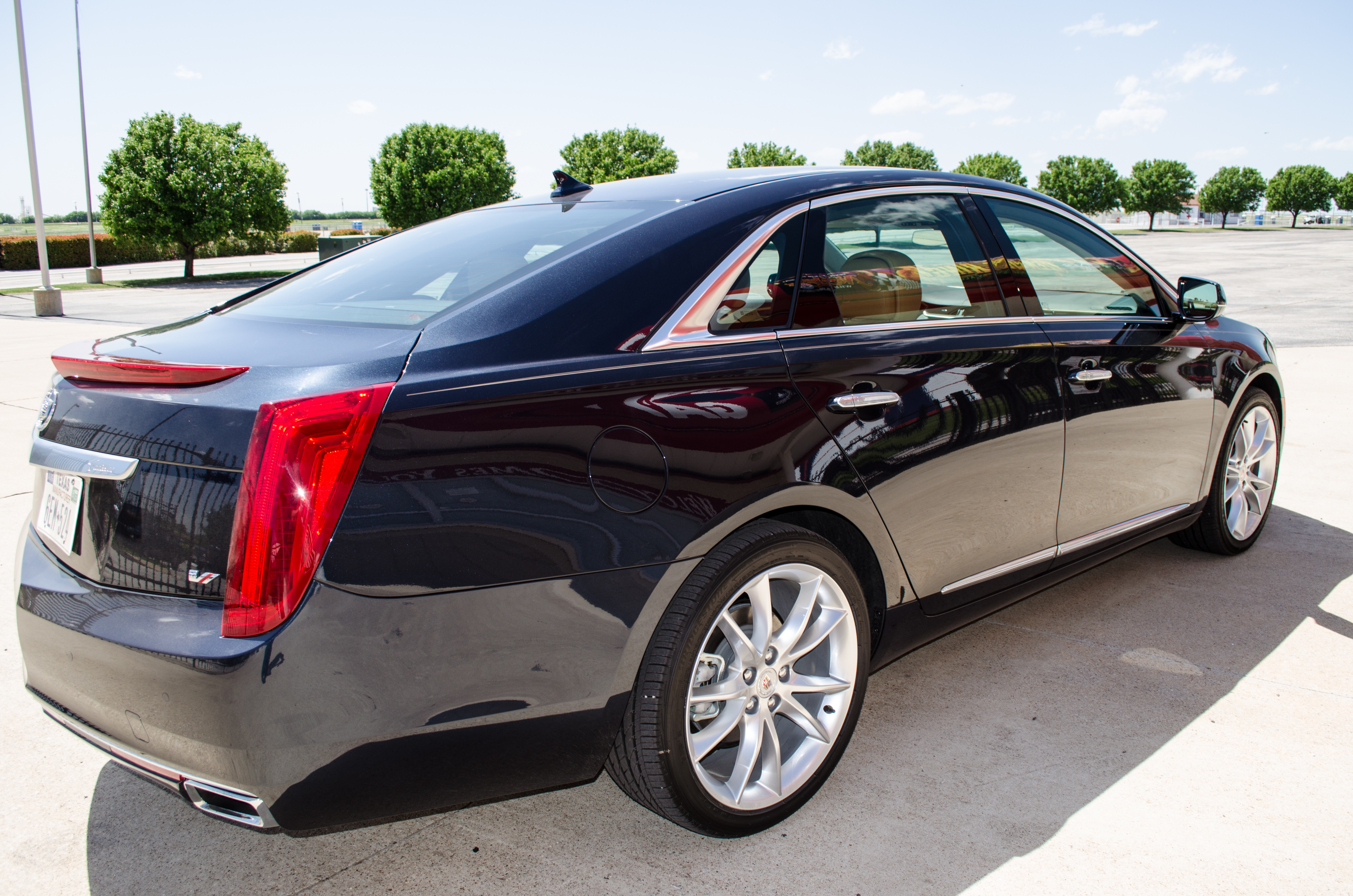 xts cadillac americas go in v sport miles meat best mission deliver sedan bangshiftapex we to com bangshift bacon