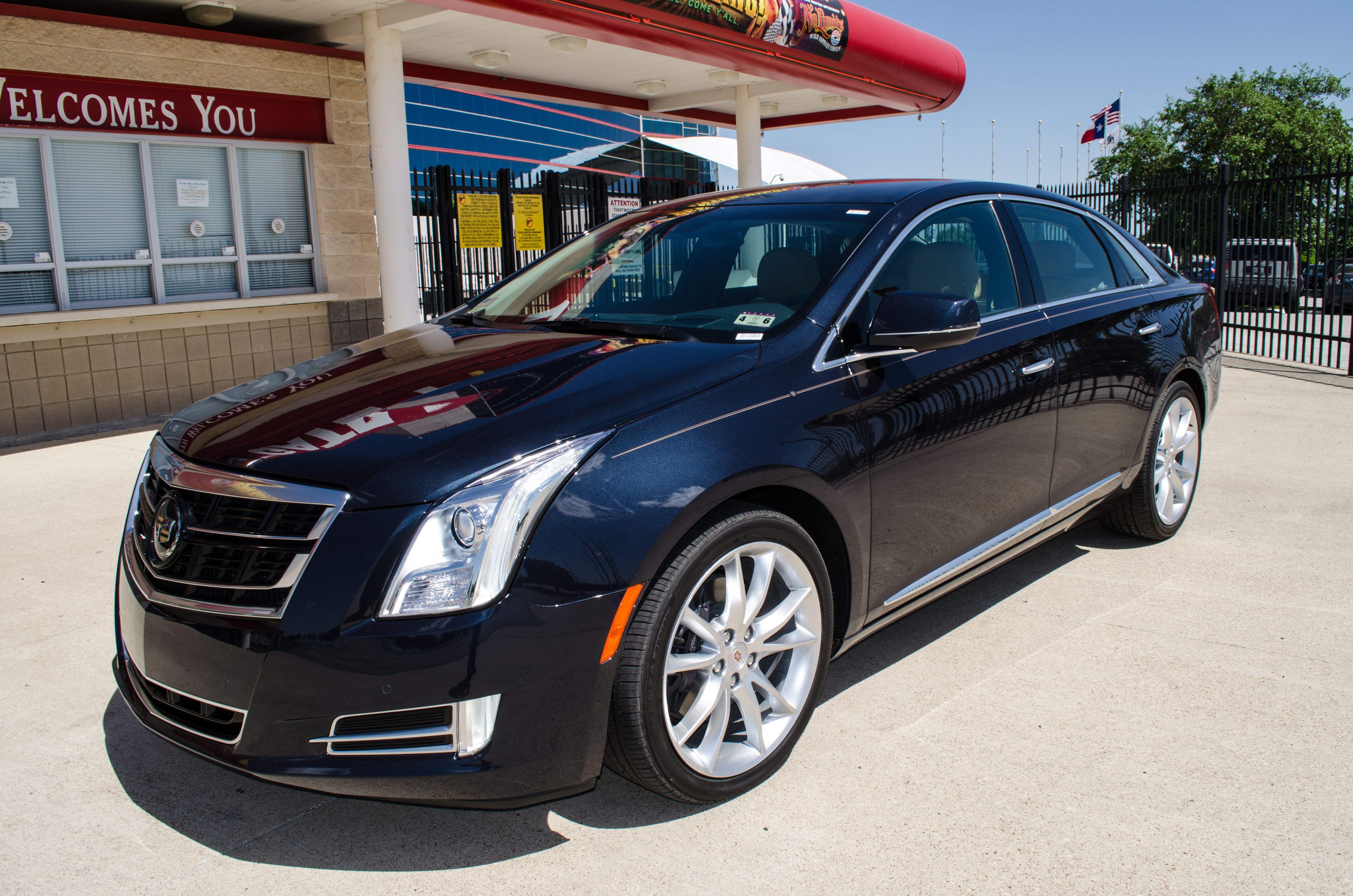 cadillac xts car and driver 2018 2019 car release date and reviews cadillac xts v sport motor review