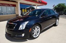 MotorReview_2014 Cadillac XTS V-Sport Review-0042_HERO