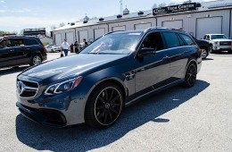 MotorReview_2014 E63 AMG S-Model 4MATIC Wagon-0013_HERO