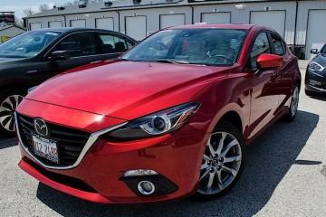 MotorReview_2014 Mazda Mazda3-0008_HERO