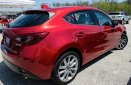 MotorReview_Ford Focus v Mazda Mazda3-0010_HERO