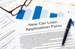 MotorReview_new-car-loan_HERO