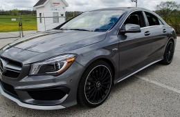 MotorReview_MB CLA45 AMG-0047_HERO