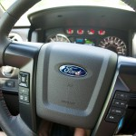 2014 Ford F-150 Tremor Review -  1