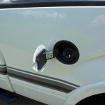 2014 Ford F-150 Tremor Review -  13