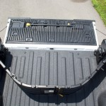 2014 Ford F-150 Tremor Review -  15