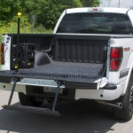 2014 Ford F-150 Tremor Review -  17