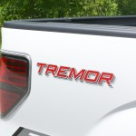 2014 Ford F-150 Tremor Review -  23