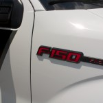 2014 Ford F-150 Tremor Review -  5