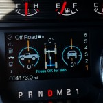 2014 Ford F-150 Tremor Review - Off Road -  Apps