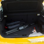 2014 Ford Focus ST Review - 13