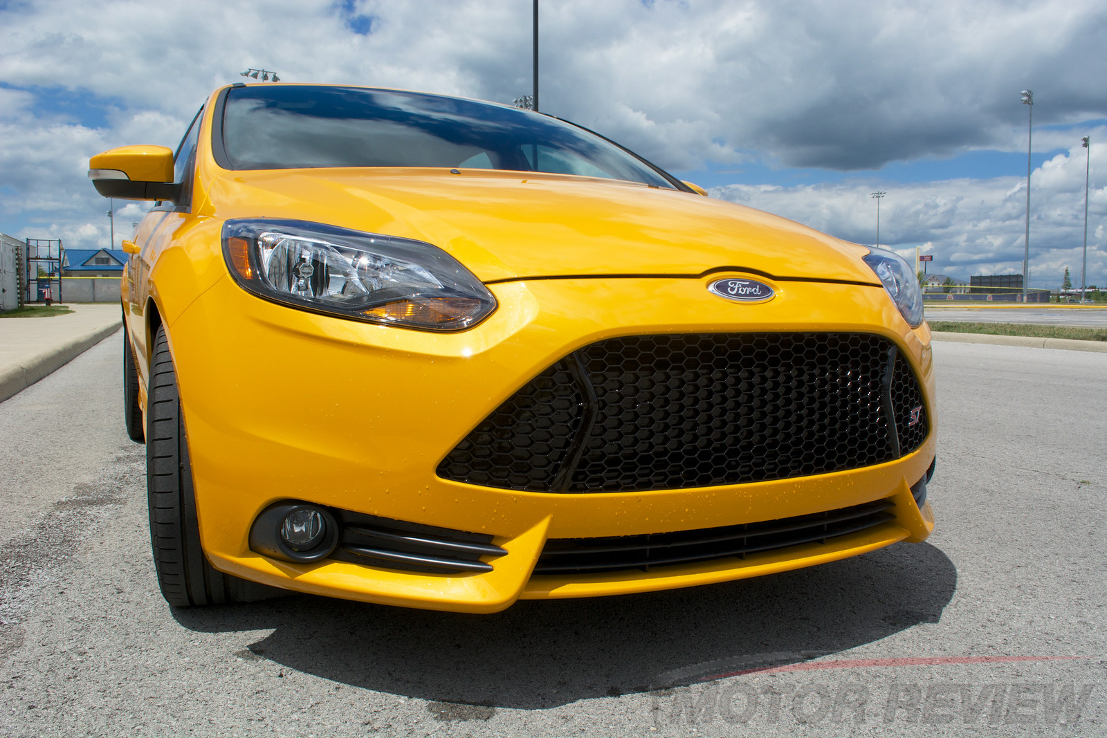 2014 ford focus st review 25 motor review. Cars Review. Best American Auto & Cars Review