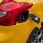 2014 Ford Focus ST Review - 3