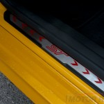2014 Ford Focus ST Review - 5