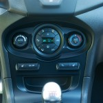 Ford Fiesta Review - 4