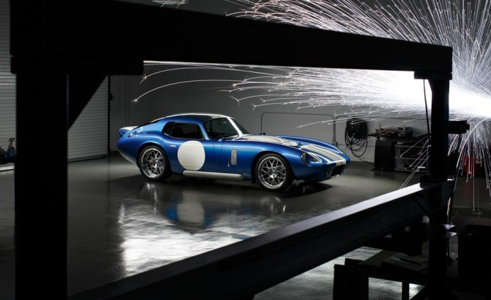 renovo-coupe-shop